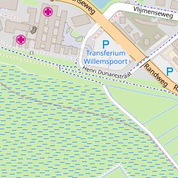 55f1aa82241b30 Visser Contactlenzen JBZ Opticien 402 Likes - Sint Annastraat 93 ...