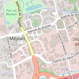 Meylan Fitness Gym 707 Likes 29 Bis Avenue Du Granier Meylan