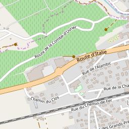 Point Vert Conthey Garden Centre Garden Center 1853 Likes - Route ...