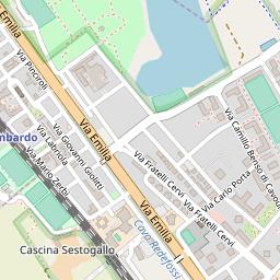 Pianeta Casa srl Mobiliere - Via Pavia 21 San Giuliano ...
