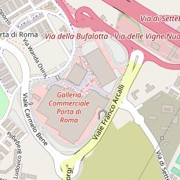 Agenzia delle Entrate - Ufficio territoriale Roma 2 ...