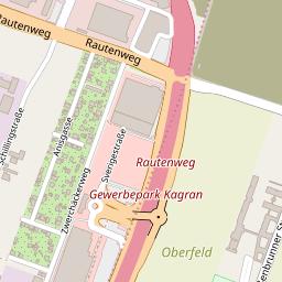 Möbelix Mömax Lager Lager Schillingstraße 10 Wien Telefonnummer