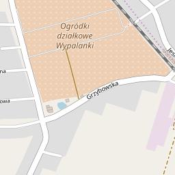Ministerstwo Urody Ilona Nalewajka Częstochowa Salon Fryzjerski