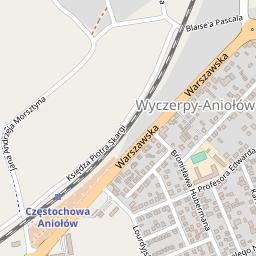Drewmart Altanydomki Letniskowewiatyproducent Częstochowa