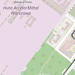 c77488ae5ebc1 Sklep jeździecki Horsepol Warszawa