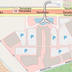 Arte Wykładziny Dywany Sklep Warszawa Targówek Warszawa