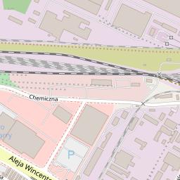 Dywany łuszczów Sklep Domix Lublin