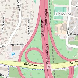 Koivukylä Lidl