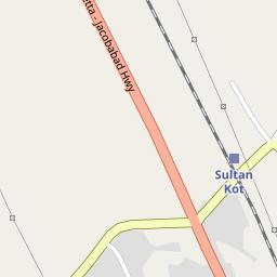 UBL Bank Bank - Lakhi Road Shikarpur Phone number WWW | YoYs
