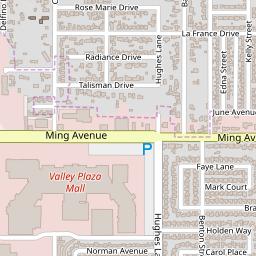 Gamestop Zaidimų Parduotuvė Ming Avenue 2701 Bakersfield Phone Number Www Yoys