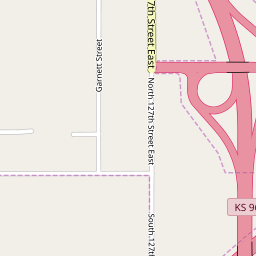 Spa Tech Magasin De Jacuzzi North Garnett Street 231 Wichita