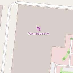 Toom baumarkt herrenberg
