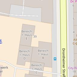 diabeteszentrum berlin britzer