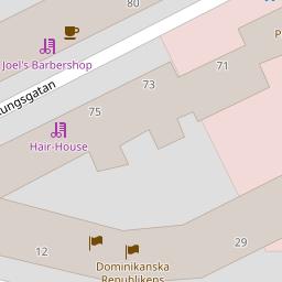 Zdarfmbzs language en field categories