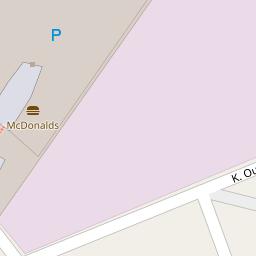 Top 14 Κατάστημα Ειδών Γραφείου suppliers in Thessaloniki