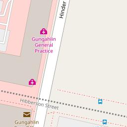 Tempelhof thai massage berlin Orchid Spa