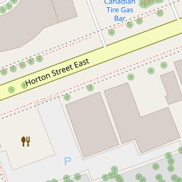 Seznamovací agentura Montreal